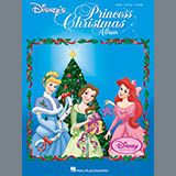 Download Sammy Cahn The Christmas Waltz sheet music and printable PDF music notes