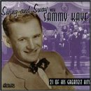 Download Sammy Kaye Chickery Chick (arr. Kirby Shaw) sheet music and printable PDF music notes
