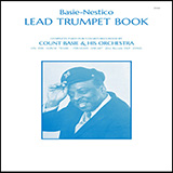 Download Sammy Nestico Basie-nestico Lead Trumpet Book sheet music and printable PDF music notes