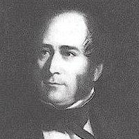 Samuel Wesley, Air, Organ