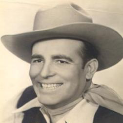 Download Bob Wills 'San Antonio Rose' printable sheet music notes, Country chords, tabs PDF and learn this Very Easy Piano song in minutes