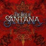 Download Santana Evil Ways sheet music and printable PDF music notes