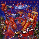 Download Santana featuring Rob Thomas Smooth sheet music and printable PDF music notes