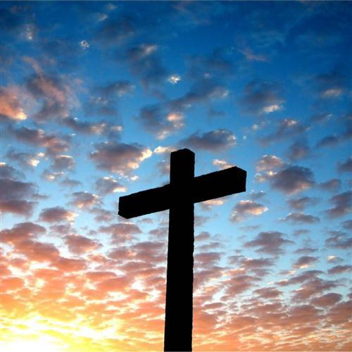 Hallelujah! What A Savior sheet music