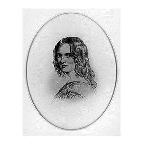 Sarah F. Adams, Nearer, My God, To Thee, Piano, Vocal & Guitar (Right-Hand Melody)