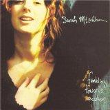 Download Sarah McLachlan Ice Cream sheet music and printable PDF music notes