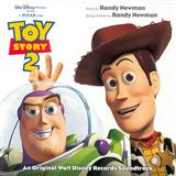 Download Sarah McLachlan 'When She Loved Me (from Toy Story 2)' printable sheet music notes, Pop chords, tabs PDF and learn this Piano Duet song in minutes