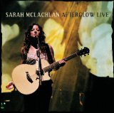 Download Sarah McLachlan World On Fire sheet music and printable PDF music notes