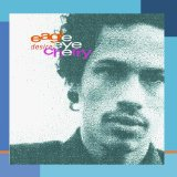 Download Eagle-Eye Cherry 'Save Tonight' printable sheet music notes, Pop chords, tabs PDF and learn this Ukulele Chords/Lyrics song in minutes