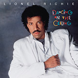 Download Lionel Richie 'Say You, Say Me' printable sheet music notes, Pop chords, tabs PDF and learn this Super Easy Piano song in minutes