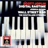 Download Scott Joplin Eugenia sheet music and printable PDF music notes