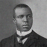 Download Scott Joplin Pleasant Moments (Ragtime Waltz) sheet music and printable PDF music notes
