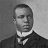 Download Scott Joplin Wall Street Rag (1909) sheet music and printable PDF music notes