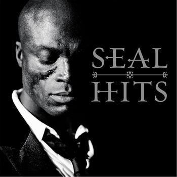 Seal, Killer, Melody Line, Lyrics & Chords