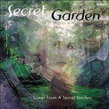 Download Secret Garden Nocturne sheet music and printable PDF music notes