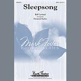 Download Secret Garden Sleepsong sheet music and printable PDF music notes