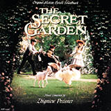 Download Secret Garden Song From A Secret Garden sheet music and printable PDF music notes