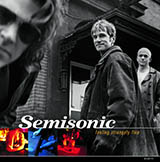 Download Semisonic Closing Time sheet music and printable PDF music notes