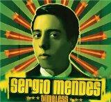 Download Sergio Mendes Mas Que Nada sheet music and printable PDF music notes