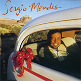 Download Sergio Mendes 'Never Gonna Let You Go' printable sheet music notes, Pop chords, tabs PDF and learn this Piano, Vocal & Guitar (Right-Hand Melody) song in minutes