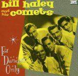 Download Bill Haley & His Comets 'Shake, Rattle And Roll' printable sheet music notes, Standards chords, tabs PDF and learn this Easy Piano song in minutes
