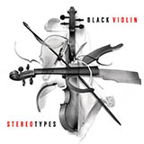 Download Black Violin 'Shaker' printable sheet music notes, Pop chords, tabs PDF and learn this Instrumental Duet and Piano song in minutes