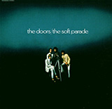 Download The Doors 'Shaman's Blues' printable sheet music notes, Pop chords, tabs PDF and learn this Guitar Chords/Lyrics song in minutes