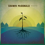 Download Shawn McDonald Clarity sheet music and printable PDF music notes