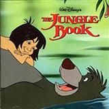 Download Sherman Brothers & Terry Gilkyson The Jungle Book Medley (arr. Jason Lyle Black) sheet music and printable PDF music notes