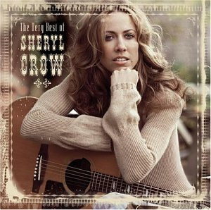Sheryl Crow, If It Makes You Happy, Guitar Tab Play-Along