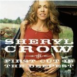 Download Sheryl Crow 'The First Cut Is The Deepest' printable sheet music notes, Rock chords, tabs PDF and learn this Piano song in minutes