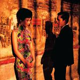Download Shigeru Umebayashi Yumeji's Theme (from 'In The Mood For Love') sheet music and printable PDF music notes