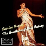 Download Shirley Bassey 'As I Love You' printable sheet music notes, Soul chords, tabs PDF and learn this Piano, Vocal & Guitar (Right-Hand Melody) song in minutes