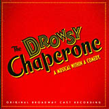 Download Lisa Lambert and Greg Morrison 'Show Off (from The Drowsy Chaperone Musical)' printable sheet music notes, Broadway chords, tabs PDF and learn this Vocal Pro + Piano/Guitar song in minutes