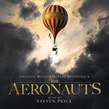 Download Sigrid Home To You (from The Aeronauts) sheet music and printable PDF music notes