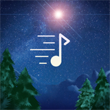 Download Various Artists 'Silent Night / It Came Upon the Midnight Clear' printable sheet music notes, Christmas chords, tabs PDF and learn this Piano, Vocal & Guitar (Right-Hand Melody) song in minutes
