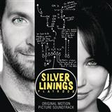 Download Danny Elfman 'Silver Lining Titles' printable sheet music notes, Classical chords, tabs PDF and learn this Piano song in minutes