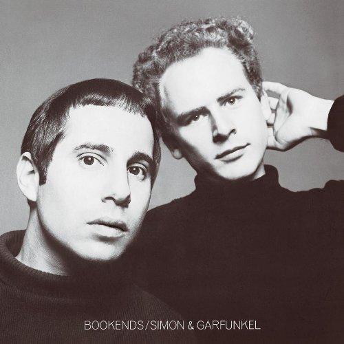 Simon & Garfunkel, America, Lyrics & Chords
