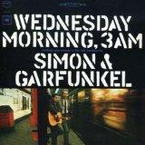 Download Simon & Garfunkel The Sound Of Silence sheet music and printable PDF music notes