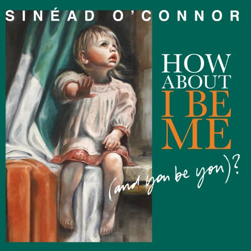 Sinead O'Connor, Back Where You Belong (Theme from The Water Horse), Piano, Vocal & Guitar (Right-Hand Melody)