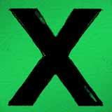 Download Ed Sheeran Sing sheet music and printable PDF music notes