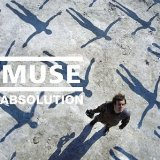 Download Muse Sing For Absolution sheet music and printable PDF music notes