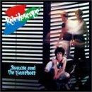 Siouxsie & The Banshees, Happy House, Lyrics & Chords