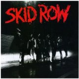 Download Skid Row I Remember You sheet music and printable PDF music notes