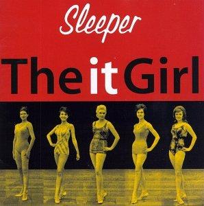 Sleeper, Dress Like Your Mother, Guitar Tab