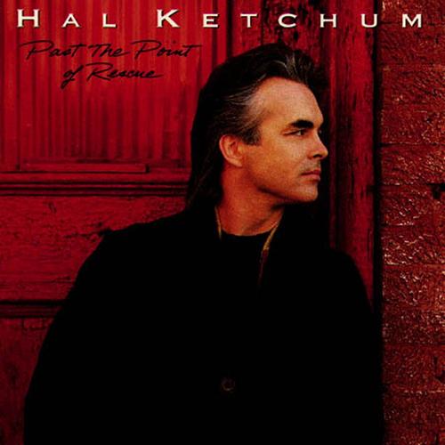 Hal Ketchum, Small Town Saturday Night, Guitar Tab