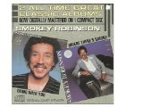 Download Smokey Robinson Being With You sheet music and printable PDF music notes