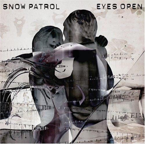 Snow Patrol, Chasing Cars, Lyrics & Chords