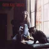 Download Carole King 'So Far Away' printable sheet music notes, Pop chords, tabs PDF and learn this Vocal Pro + Piano/Guitar song in minutes