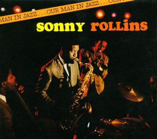 Sonny Rollins, Doxy, Real Book - Melody, Lyrics & Chords - C Instruments